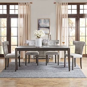 Madison Park Zemke Dining Table