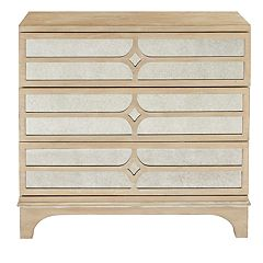 Madison Park Hamel Accent Chest