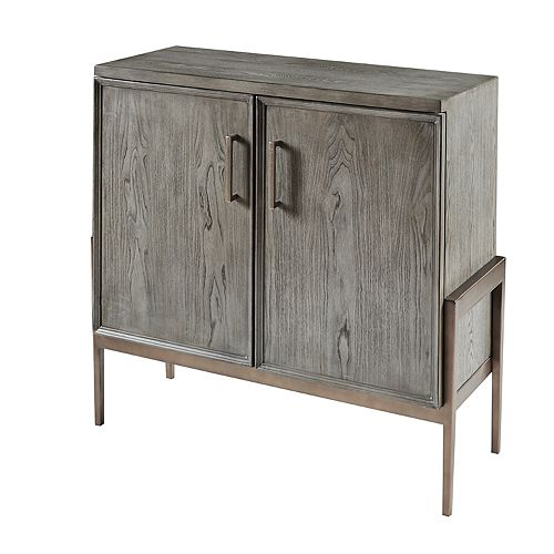 Madison Park Colgate Accent Chest