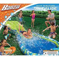 Banzai 13-foot Long Wave Thrasher Surf Slide Deals