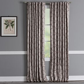 Corona Curtain Bedford Window Curtain