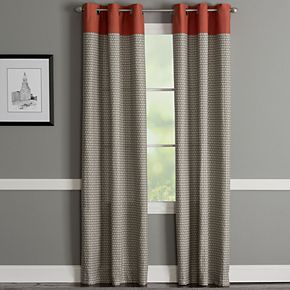Corona Curtain Damien Window Curtain
