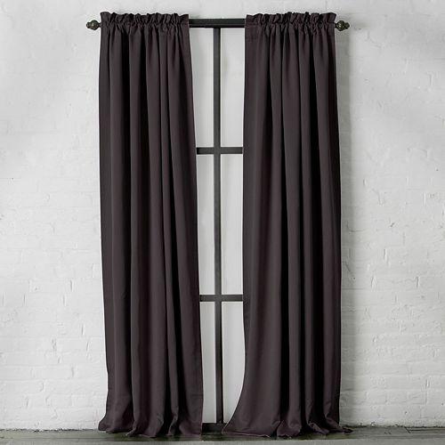 Corona Curtain 1-pack Marilyn Window Curtain