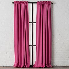 Corona Curtain Marilyn Window Curtain
