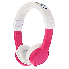 BuddyPhones Explore Kids Foldable Headphones