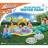 Banzai Splish Splash Water Park