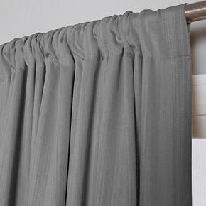 Corona Curtain Lee Window Curtain