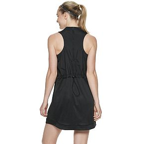 Women's adidas Team Issue Dress