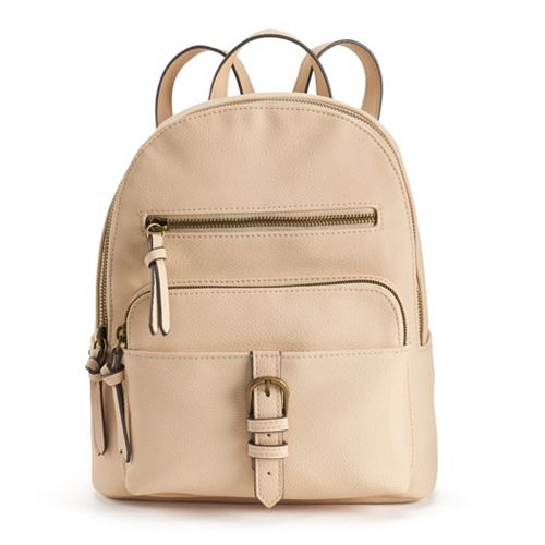 SONOMA Goods for Life™ Mojave Backpack