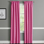 Corona Curtain Graham Window Curtain