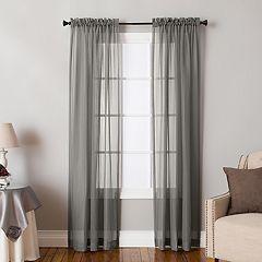 Corona Curtain Carlyn Window Curtain