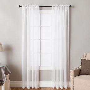 Corona Curtain Carlyn Window Curtain