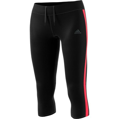 Women's adidas Response Cropped Tight