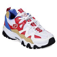 Skechers D'Lites 2.0 Women's Sneakers