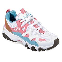 Skechers D'Lites 2.0 Women's Sneakers