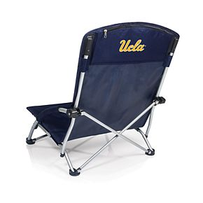 Picnic Time UCLA Bruins Tranquility Portable Beach Chair