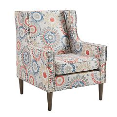 Madison Park Topeka Accent Chair