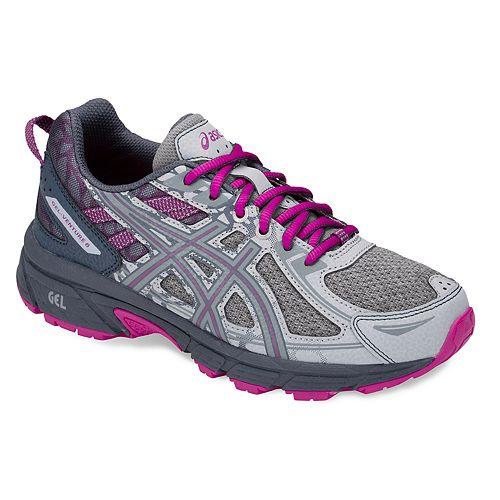ASICS GEL-Venture 6 MX Women's Trail Running Shoes
