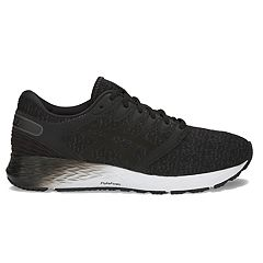 ASICS Roadhawk FF 2 MX Women's Running Shoes