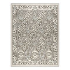 KHL Rugs Regency Geometric Rug