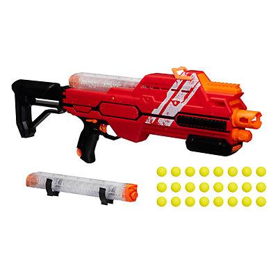 Nerf Rival Hypnos XIX-1200 Blaster