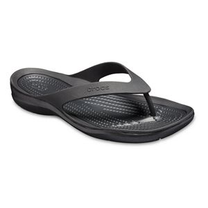 43d101c2bc3 Regular. $29.99. Crocs Swiftwater Women's Flip ...
