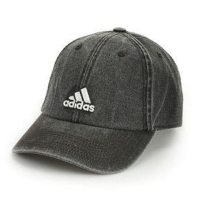Women's adidas Saturday Plus Baseball Cap