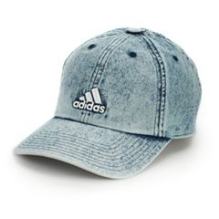 Women's adidas Saturday Plus Baseball Cap