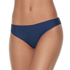 27471e07142 Juniors Swimsuit Bottoms - Swimsuits, Clothing | Kohl's