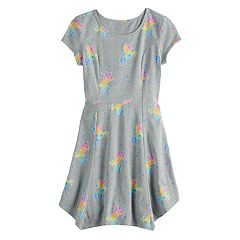 5b5447a11 Girls  Dresses