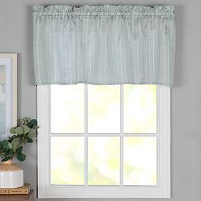 Corona Curtain Sahir Valance