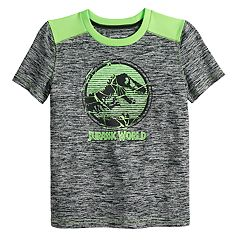 7dee33c80 Boys 4-12 Jumping Beans® Jurassic World Active Tee