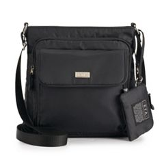 748f45b41 Rosetti E.T.A Philly Crossbody Bag