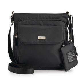 Rosetti E.T.A Philly Crossbody Bag