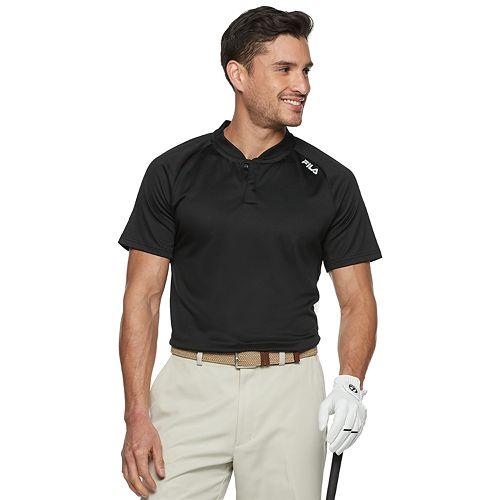 Men's FILA SPORT GOLF® Regular-Fit Polo