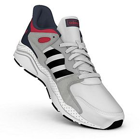 adidas CrazyChaos Men's Sneakers