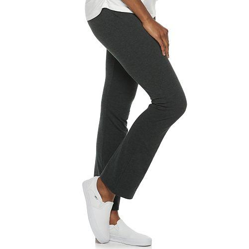 Maternity a:glow Yoga Pants