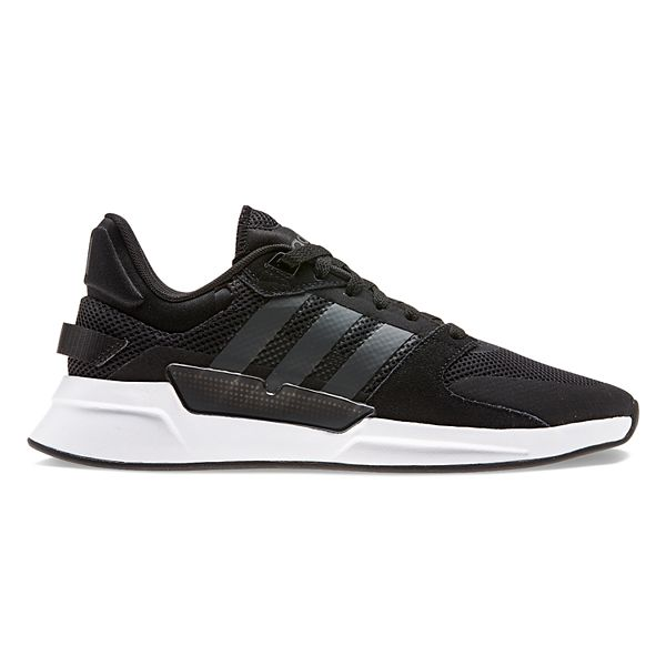 aguja agricultores Impermeable  adidas Run 90's Men's Sneakers