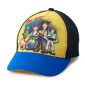 Disney / Pixar Toy Story Baseball Cap