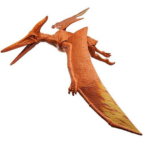 Mattel Jurassic World 12-inch Pteranodon Figure