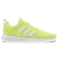 adidas Lite Racer Climacool Men's Running Shoes