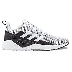 adidas Questar Climacool Men's Running Shoes