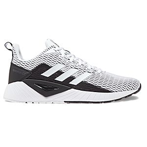 586c6127a adidas Asweego ClimaCool Men's Running Shoes