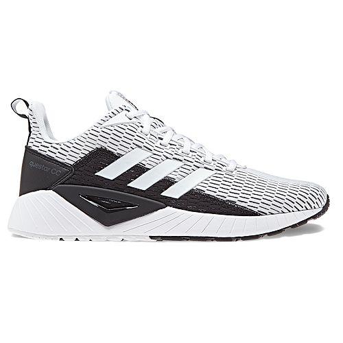 climacool adidas, Sneakers Adidas Shop Herren Performance