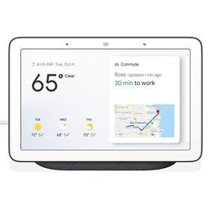 Google Nest Hub Smart Screen