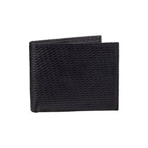 Men's Apt. 9® RFID-Blocking Slimfold Wallet