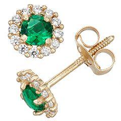 Earrings Kohl S
