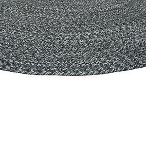 Sonoma Goods For Life? Braided Reversible Rug