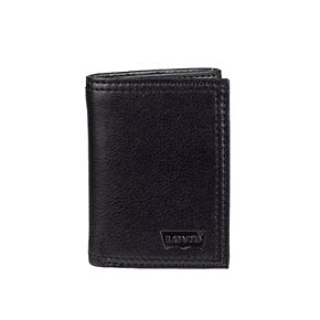 Men's Levi's RFID-Blocking Extra-Capacity Traveler Wallet