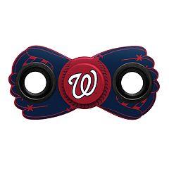 Team Beans Washington Nationals Fidget Spinner